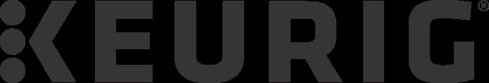 keurig-logo