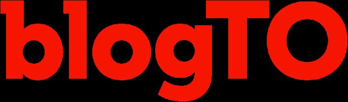 logo-blogTO