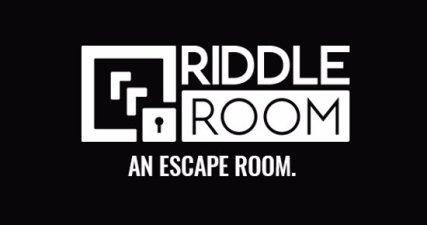 riddle-room