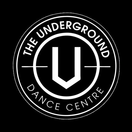 UndergroundLogo_2000x2000